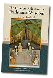The Timeless Relevance of Traditional Wisdom